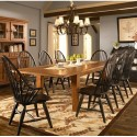 Dining Room , 4 Top Broyhill Dining Room Tables In Dining Room Category