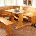 Dining Room , 7 Stunning Breakfast Nook Dining Table In Furniture Category