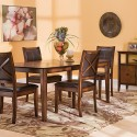 Dining Set , 7 Popular Raymour And Flanigan Dining Tables In Dining Room Category