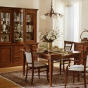 Dining Table Centerpieces And Wood , 6 Ultimate Dining Room Table Centerpieces In Dining Room Category