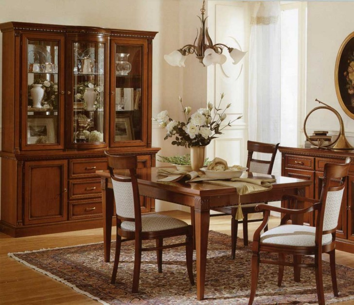 Dining Room , 6 Ultimate Dining Room Table Centerpieces : Dining Table Centerpieces And Wood