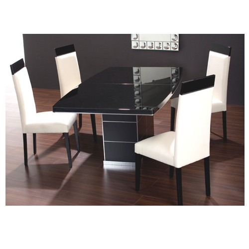 500x500px 7 Awesome Siena Dining Table Picture in Dining Room