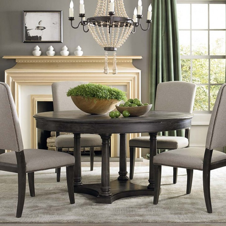 Dining Room , 7 Unique Dining Tables Columbus Ohio : Dining Tables Columbus Ohio Designs