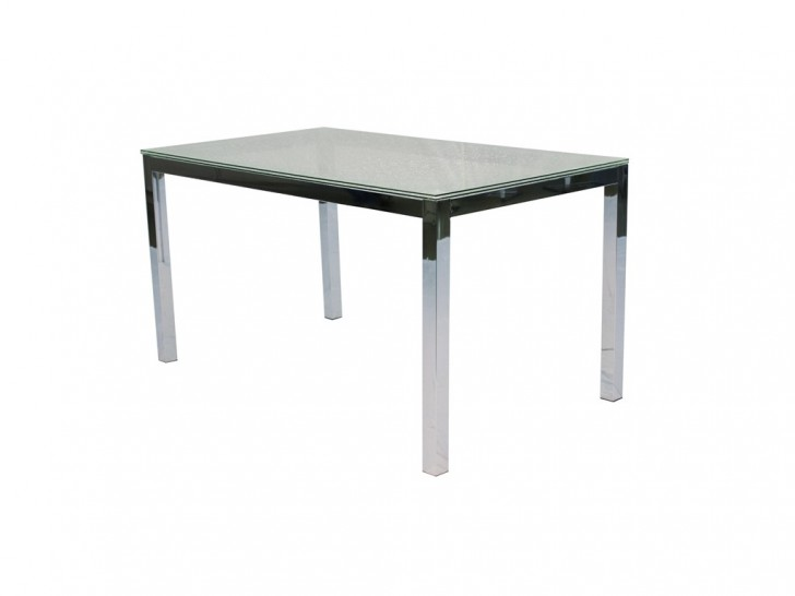 Furniture , 6 Popular Dining Tables Columbus Ohio : Dining Tables Columbus Ohio Designs