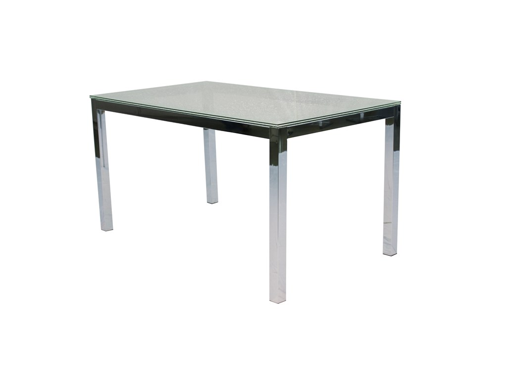 1024x768px 6 Popular Dining Tables Columbus Ohio Picture in Furniture