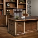 Dining room table jefferson Premier Room , 6 Top Dining Room Tables Columbus Ohio In Furniture Category