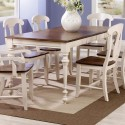 Dining room table jefferson Premier Room , 9 Fabulous Canadel Dining Table In Dining Room Category
