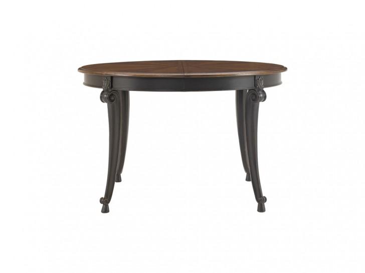 Furniture , 7 Fabulous Drexel Heritage Dining Table : Drexel Heritage Dining Room Table