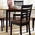 Drop Leaf Dining Table , 8 Georgoeus Rectangular Drop Leaf Dining Table In Furniture Category