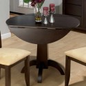 Drop Leaf Tables , 8 Fabulous Drop Leaf Dining Table Ikea In Furniture Category