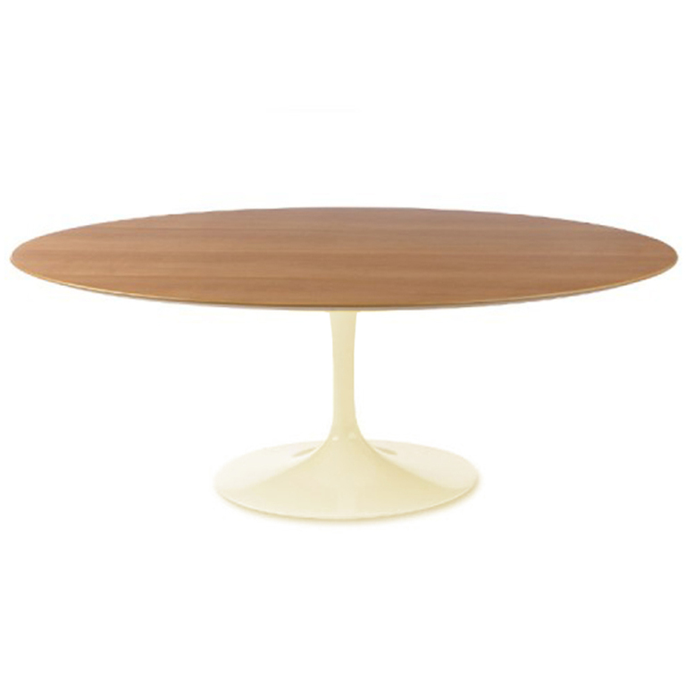 768x768px 8 Stunning Eero Saarinen Dining Table Picture in Furniture