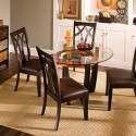 Elation table , 7 Popular Raymour And Flanigan Dining Tables In Dining Room Category