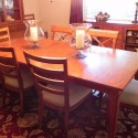 Ethan Allen Tango Dining  , 8 Charming Ethan Allen Dining Room Tables In Dining Room Category