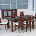 Expandable Dining Table , 7 Good Expandable Dining Room Tables In Furniture Category