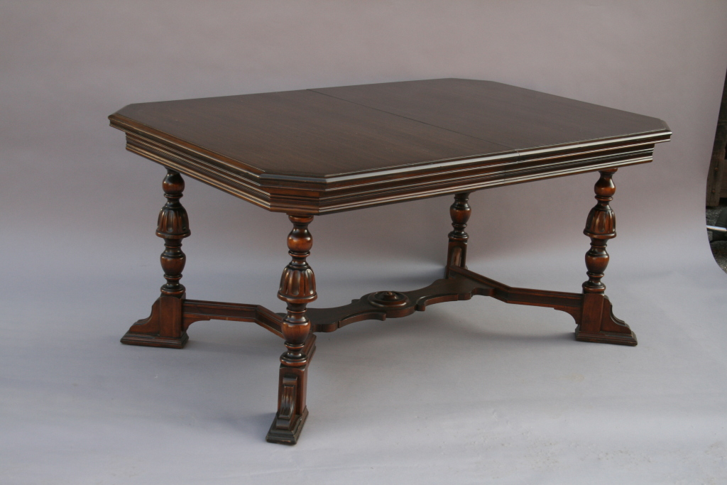 1024x683px 6 Fabulous Dining Room Table Expandable Picture in Furniture