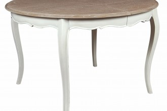 3500x3121px 7 Unique Round Extendable Dining Table Picture in Furniture
