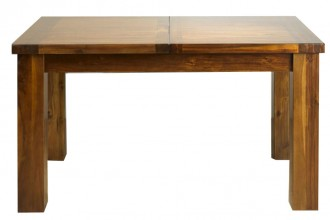 1000x654px 7 Nice Acacia Wood Dining Table Picture in Furniture