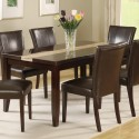 Ferrara Dining Table , 8 Cool Dining Room Tables Phoenix Az In Dining Room Category