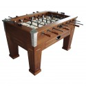 Foosball Table , 7 Awesome Foosball Dining Table In Furniture Category