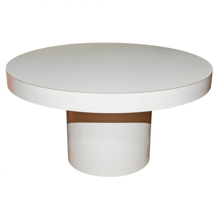 Furniture , 8 Awesome Formica Dining Tables : Formica Center or Dining Table