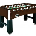 Found Foosball Table , 7 Awesome Foosball Dining Table In Furniture Category
