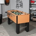 Furniture Assembly Service , 7 Awesome Foosball Dining Table In Furniture Category