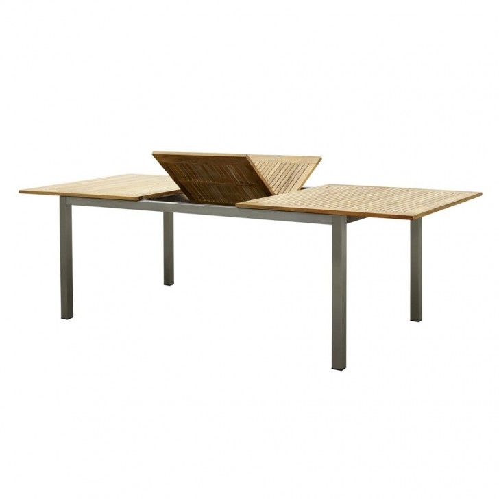 Furniture , 7 Awesome Extendable Dining Tables : Furniture Dining Tables