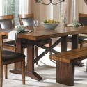 Furniture Showroom , 8 Cool Dining Room Tables Phoenix Az In Dining Room Category