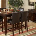 Furniture Showroom Phoenix , 8 Cool Dining Room Tables Phoenix Az In Dining Room Category