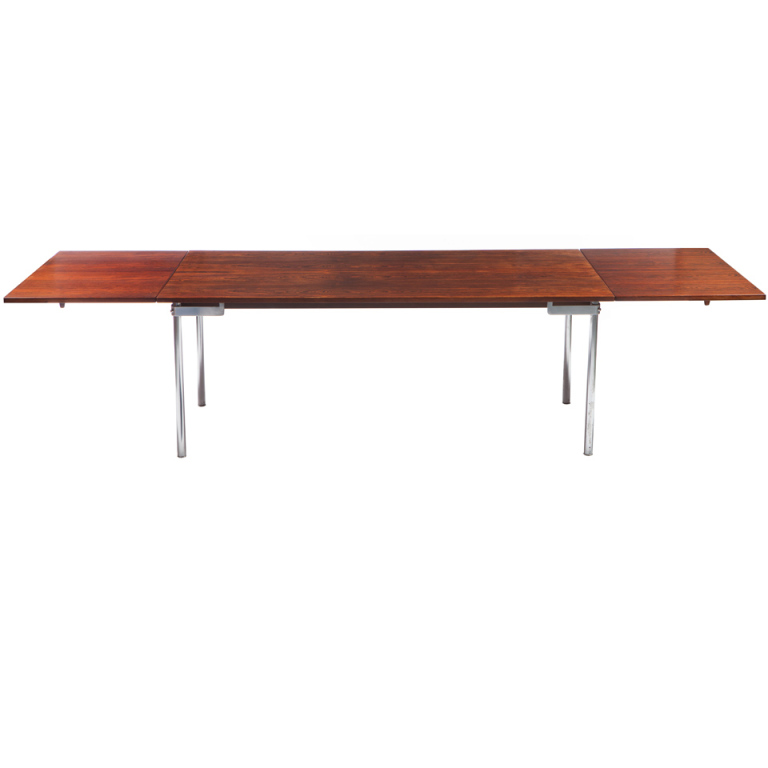 768x768px 8 Awesome Hans Wegner Dining Table Picture in Furniture