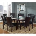 Hartford Round Dining Room Set , 9 Hottest 72 Inch Round Dining Room Tables In Furniture Category