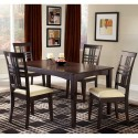 Hillsdale Dining Table , 8 Nice Hillsdale Dining Tables In Dining Room Category
