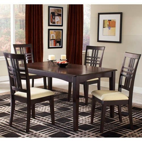 500x500px 8 Nice Hillsdale Dining Tables Picture in Dining Room