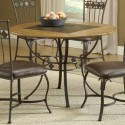 Hillsdale Furniture , 8 Nice Hillsdale Dining Tables In Dining Room Category