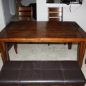 Imports Dining Table , 8 Lovely Pier One Imports Dining Tables In Furniture Category