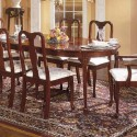 Interior Decorating With Dining Room Furniture , 6 Ultimate Dining Room Table Centerpieces In Dining Room Category