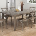 Jofran Dining Table , 8 Gorgeous Jofran Dining Table In Dining Room Category