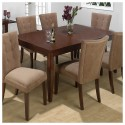 Jofran Manhattan Dining Table , 8 Gorgeous Jofran Dining Table In Dining Room Category