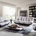 Living Room Sets , 6 Top Dining Room Tables Columbus Ohio In Furniture Category