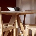 Low Table Matthew Hilton , 8 Charming Teepee Dining Table In Furniture Category