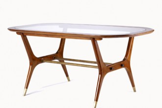 500x500px 7 Top Modern Trestle Dining Table Picture in Furniture