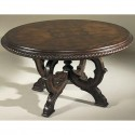 Maitland Smith Dining Room , 7 Nice Maitland Smith Dining Table In Furniture Category