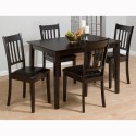 Marin Rectangle Dining Table , 8 Gorgeous Jofran Dining Table In Dining Room Category