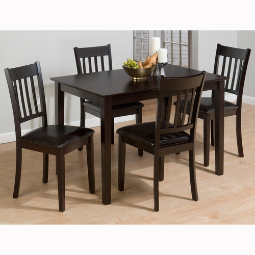 Dining Room , 8 Gorgeous Jofran Dining Table : Marin Rectangle Dining Table