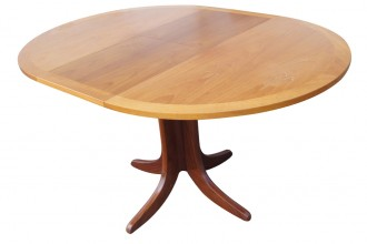 1000x1000px 8 Excellent Expandable Dining Tables Picture in Furniture