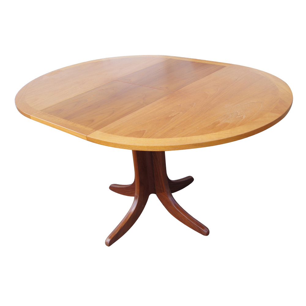 1000x1000px 7 Top Modern Expandable Dining Table Picture in Furniture