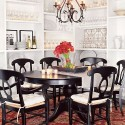 Napoleon Dining Room , 8 Excellent Jcpenney Dining Room Tables In Dining Room Category
