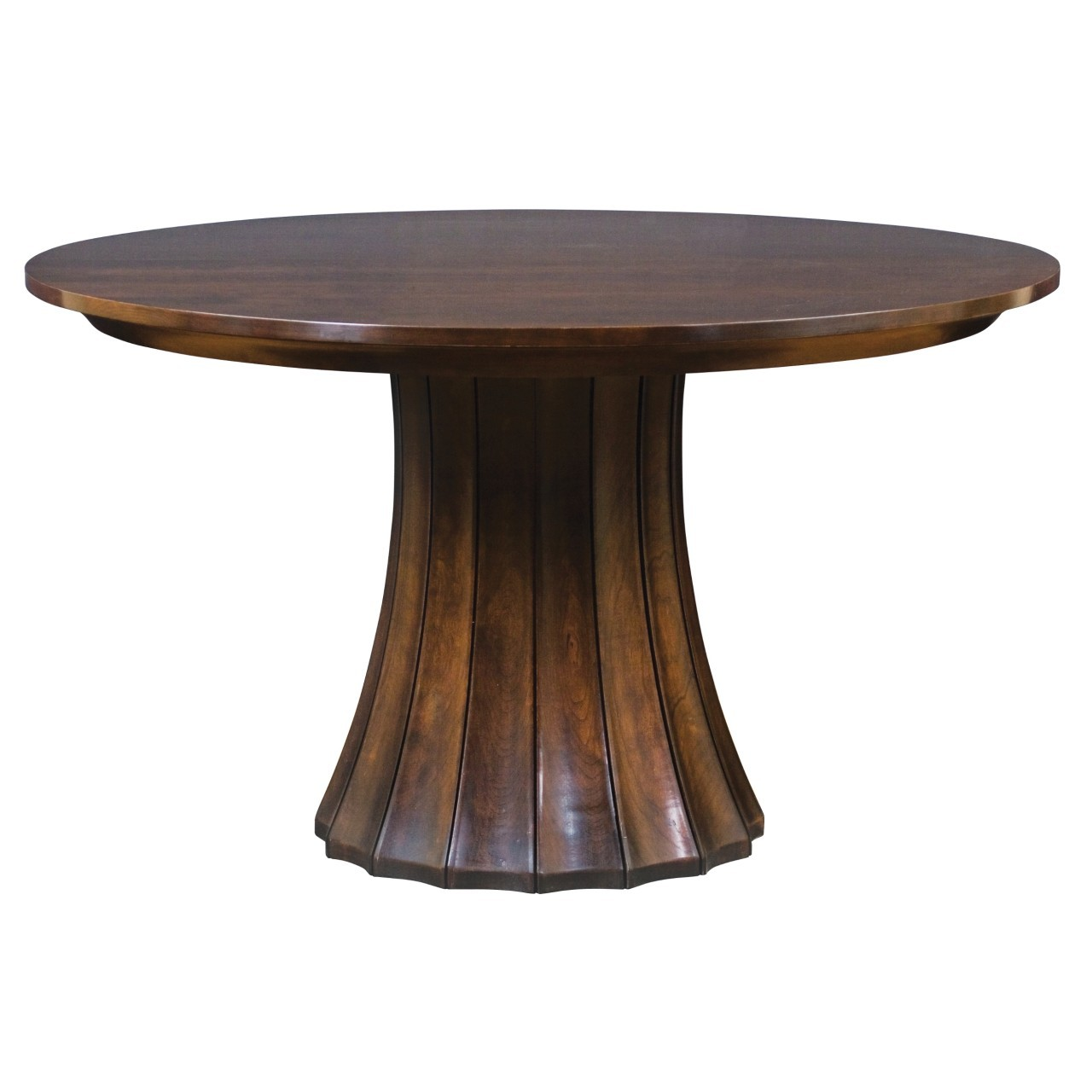 1280x1280px 6 Awesome Pedestal Bases For Dining Tables Picture in Furniture