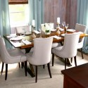 Organizing Dining Room Table , 4 Best Centerpieces For Dining Room Tables In Furniture Category