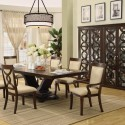 Organizing Dining Room Table , 6 Perfect Centerpieces For Dining Room Table In Dining Room Category